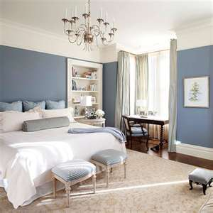 Blue Master Bedroom Design beautiful blue master bedroom this pin and on design ideas