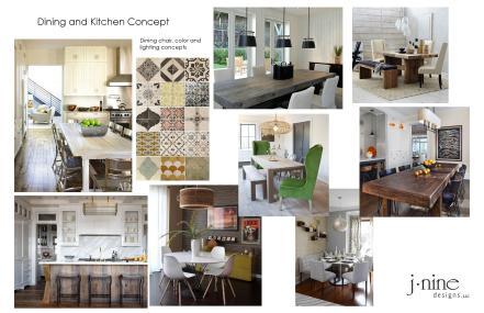 Henderson concept-kitchen