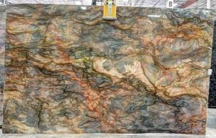 fusion quartzite 2