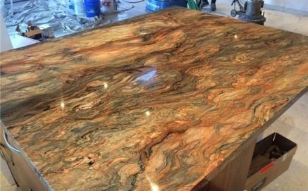 fusion-quartzite-kitchen-perimeter-top-and-island-countertop-p441067-2b